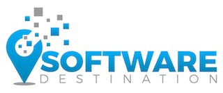 SoftwareDestination